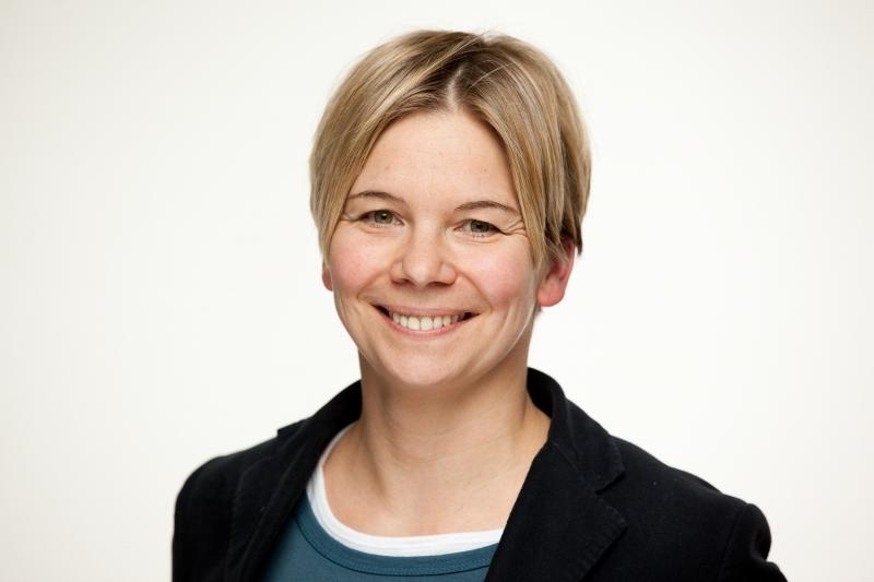 Dr. Sabine Kubesch – Selbstregulation